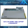 LTN140AT07 Brand New Laptop LED Screen for Samsung
