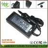 Original chargers for HP 150W 19V 7.9A AC Power Supply Adapter P/N: 519333-002