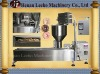 hot sale electric donut frying machine 008615333820631