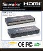 HDMI Splitter 1*8 update version support 3D