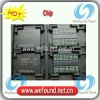 100% New and Original HYB18T256161AFL25 BGA IC Chipset With Balls