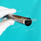 Fuser film sleeve( metal) for HWP P1505
