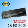 For replacement Acer laptop battery SQU-410 ferrari 4005