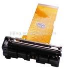 "2""/ 58mm Thermal Printer Mechanism FTP-628MCL701"