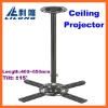 ceiling wall projector bracket