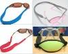 neoprene sunglass strap eyeglass retainer