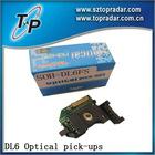 DL6 (Optical Pick-ups)