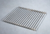18x26 chrome wire rack