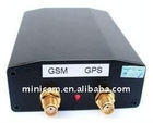 GPS tracker Supports the remote control,Real-Time GSM/GPRS Tracking Vehicle Car GPS Tracker 103
