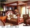 YFUR-1315 bedroom furniture