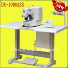 DK-1903ASS Sewing Button Machine(JUKI)