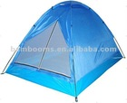 1 person camping tent
