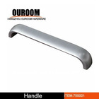 kitchen cabinet modern pull handle