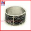 2012 hot sale leather bangle & bracelet