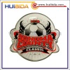 soccer badges for printing