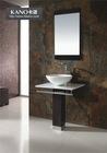 Bathroom basin LV621