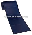 64W Thin film Flexible Amorphous Solar Panel