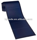 64W Thin film Flexible Amorphous Solar Panel