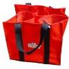 Wine Holder Handle bags