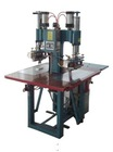 RG-4000TA High Frequency Welding Machine for PVC