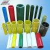 Excellent and high strength FRP Tube