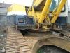 Oringal Low Price Komatsu PC200-5 Excavator