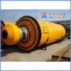 Energy saving Ball Mill from manufacturer in China