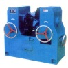 Rolling range 6-14mm wire cold rolling mill