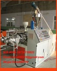 Professional!PVC pipe production line/pvc pipe machine/pvc extruder/pvc mill/pvc pipe making machinery