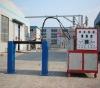 Hot Sale Phenolic Foam Machine/ foaming machine/ low pressure phenolic foaming machine