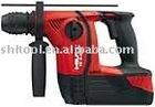 HILTI TE 6-A36-AVR Cordless rotary hammer 36V 5-16mm