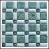 Unique Marble Mosaic