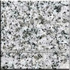 G603 Bianco Crystal China grey Granite