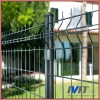20% Discount Metal Wire Fence for sale