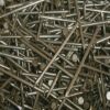 common round wire nail