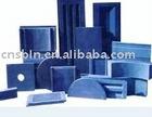 High Temperature Silicon Carbide Plate
