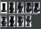Granite Grave Vase (Good Price)