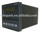 Counter Controller JSD1004D Series