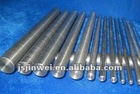 ASTM Invar 36 nickel bar rod Hot sales !