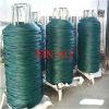 XA PVC coated wire