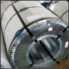 Good Quality For Galvanized Steel Coils