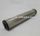 Hankison air compressor air filter element EF7-32, Three screw pump filter cartridge
