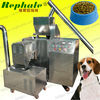 dog food extrusion machine with CE certificate 0086 15638185393