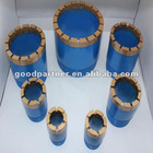 Diamond router bits for granite with high efficiency for sale