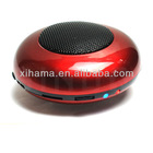 Wireless bluetooth speakers (MZ-520)