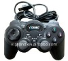 pc game controller for laptop ( wired/wireless is ok )