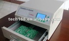 Puhui T-962A Infrared reflow oven