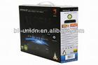 Amiko SHD 8900 PVR HD Ready Alien Linux Embedded OS Receiver