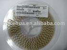 AVX TPSD477M006R0200 Tantalum Capacitors 470 uF 6.3v -55C ~ 125C