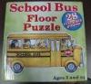 Kid Game Paper Puzzle